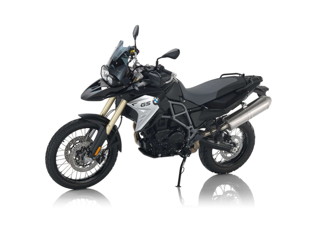 bmw f 800 gs megabike k rnten. Black Bedroom Furniture Sets. Home Design Ideas