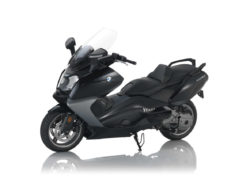 bmw_c_650_gt-black_storm_metallic
