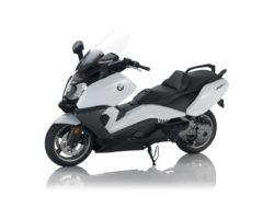 bmw_c_650_gt-lightwhite_uni