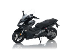 bmw_c_650_sport-black_storm_metallic