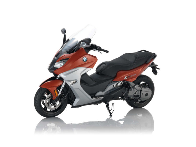 bmw_c_650_sport-valencia_orange_metallic_matt