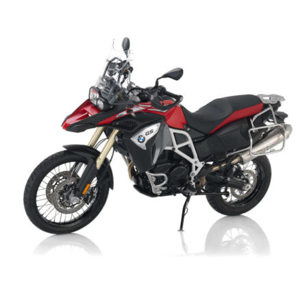 bmw_f_800_gs_adv-racingred