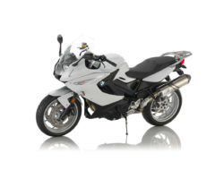 bmw_f_800_gt-lightwhite