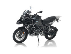 bmw_r_1200_gs_adv-blackstorm_metallic