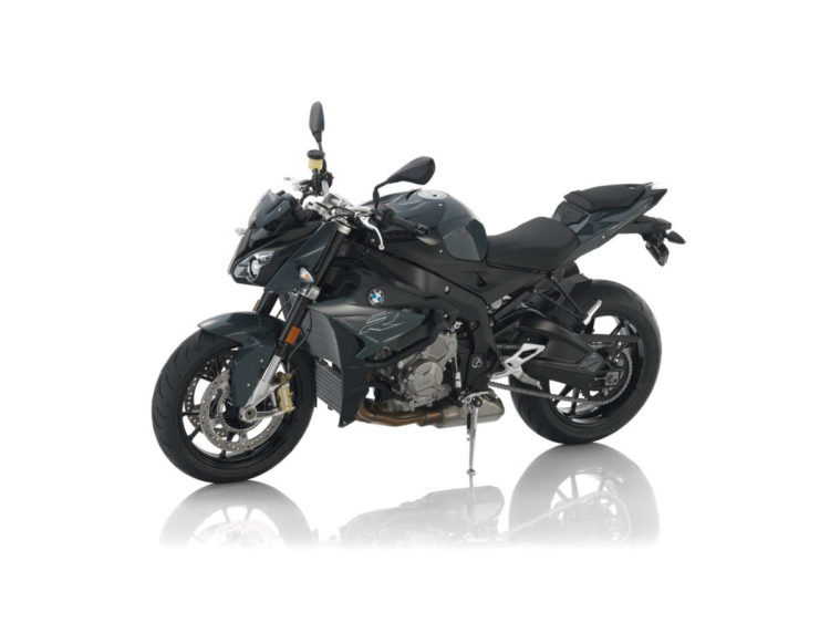 bmw_s_1000_r-catalano_grey