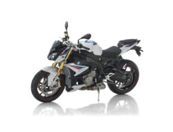 bmw_s_1000_r-light_white_lupin_blue_metallic_racing_red