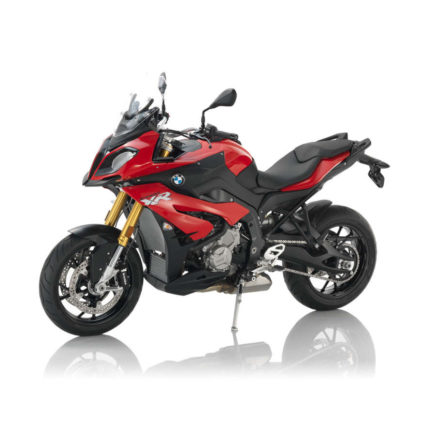 bmw_s_1000_xr-racing_red