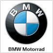 bmw_neu_logo