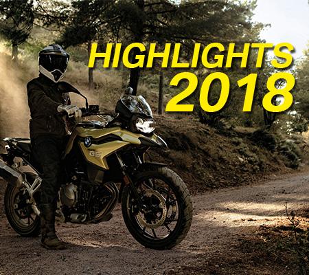highlights-2018-bmw