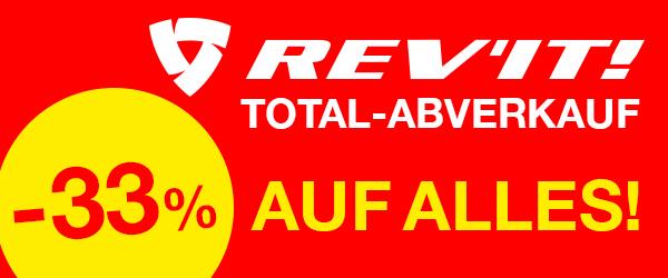 revit-abverkauf-banner-startseite