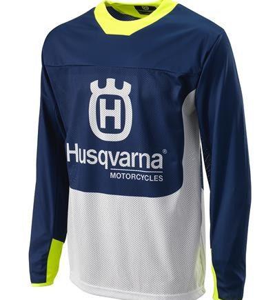 gotland_shirt_blue_front