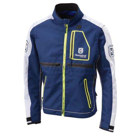 husqvarna__0000s_0001s_0001s_0003s_0002_gotland_jacket_vs