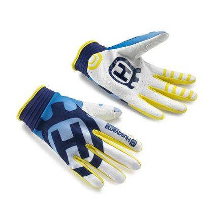 husqvarna__0000s_0001s_0001s_0005s_0000_railed_gloves_white_vs