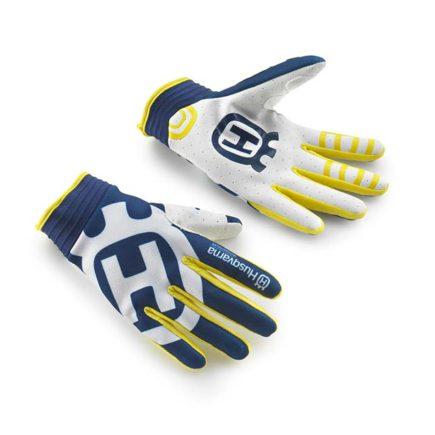husqvarna__0000s_0001s_0001s_0005s_0001_railed_gloves_blue_vs