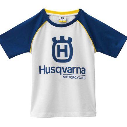 husqvarna__0000s_0002s_0000s_0000s_0002_kids_logo_tee_vs