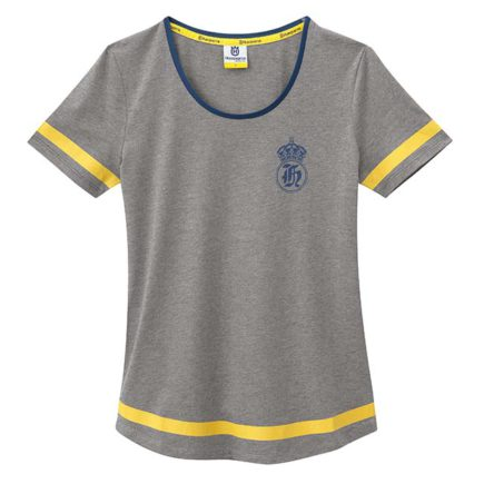 husqvarna__0000s_0002s_0001s_0000s_0003_girls_glory_tee_vs