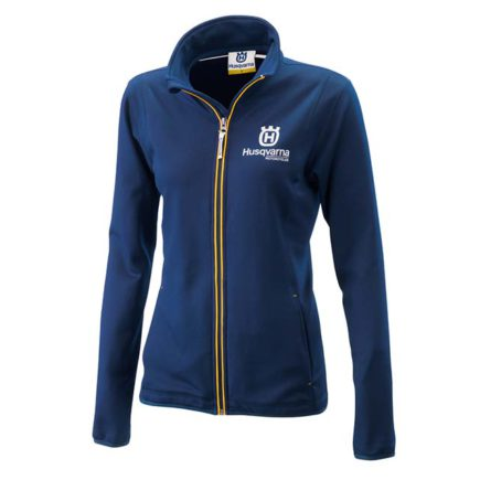 husqvarna__0000s_0002s_0001s_0001s_0002_girls_clear_logo_zip_jacket_vs