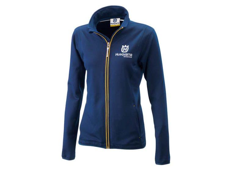 husqvarna__0000s_0002s_0001s_0001s_0002_girls_clear_logo_zip_jacket_vs