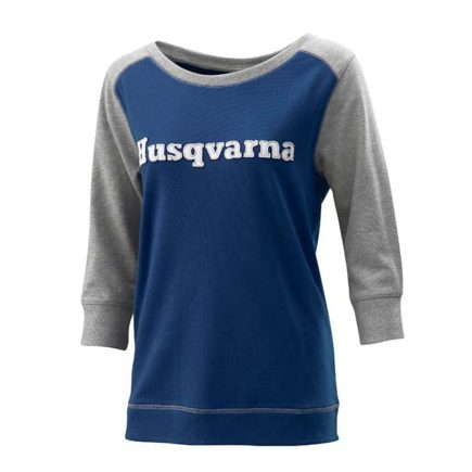 husqvarna__0000s_0002s_0001s_0001s_0003_girls_authentic_longsleeve_tee_vs