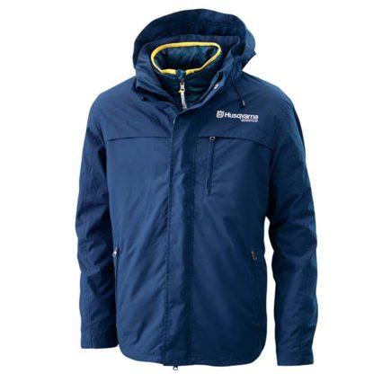 husqvarna__0000s_0002s_0002s_0003s_0001_all_weather_jacket_vs