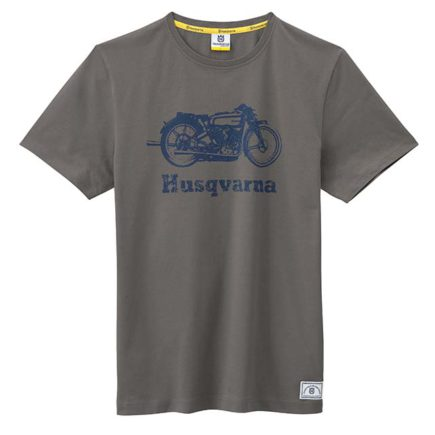 husqvarna__0000s_0002s_0002s_0004s_0000_tradition_tee_vs