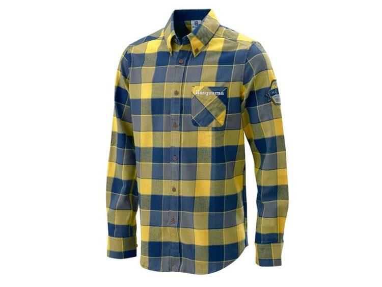 husqvarna__0000s_0002s_0002s_0005s_0003_pathfinder_shirt_vs
