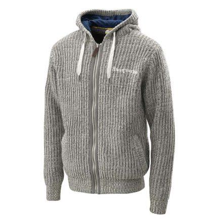 husqvarna__0000s_0002s_0002s_0005s_0004_pathfinder_knitted_jacket_vs