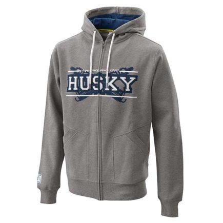 husqvarna__0000s_0002s_0002s_0005s_0007_glory_days_zip_hoodie_vs