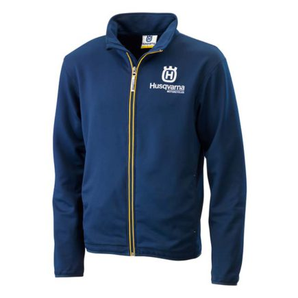 husqvarna__0000s_0002s_0002s_0005s_0011_clear_logo_zip_jacket_vs