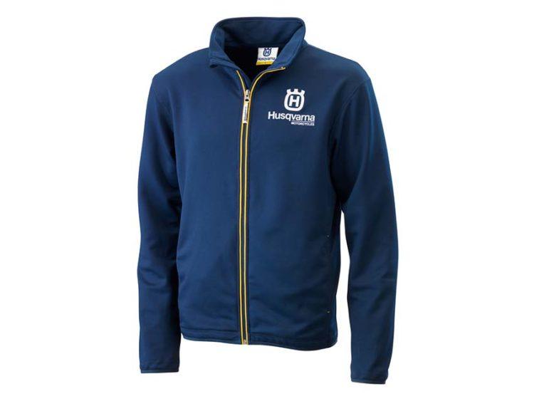 husqvarna__0000s_0002s_0002s_0005s_0011_clear_logo_zip_jacket_vs
