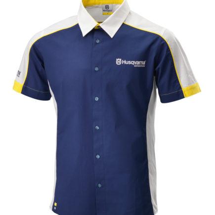 team_shirt