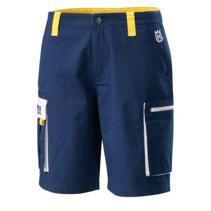 team_shorts