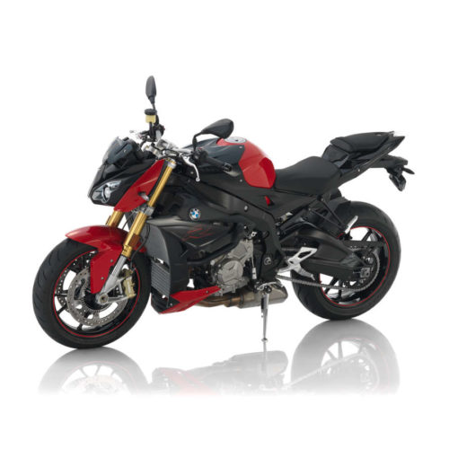 bmw_s_1000_r-racing_red_blackstorm_metallic