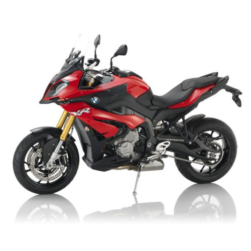 bmw-s1000-xr-red