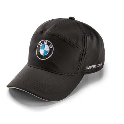 p90235115_bmw_cap_motorrad