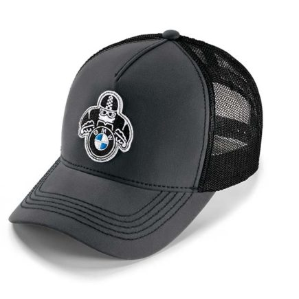 p90235119_bmw_cap_roadster