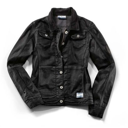 p90235126_bmw_jacke_denim_damen
