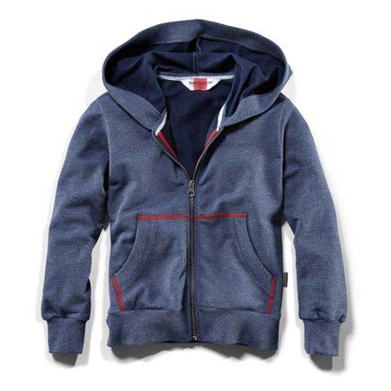 p90235128_bmw_kapuzen-sweatshirt-jacke_logo_kinder