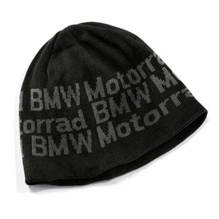 p90235136_bmw_strickmuetze_motorrad