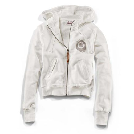 p90235138_bmw_sweatshirt-jacke_motor_works_damen