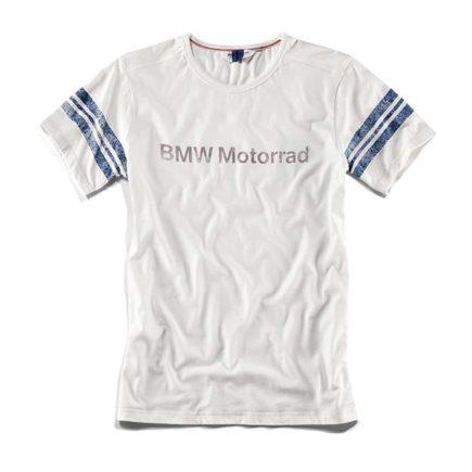 p90235142_bmw_t-shirt_motorrad_herren