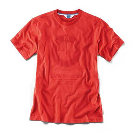 p90235144_bmw_t-shirt_logo_herren