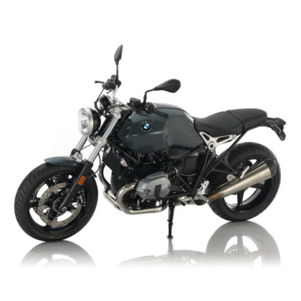 bmw_r_ninet_pure-catalano_grey