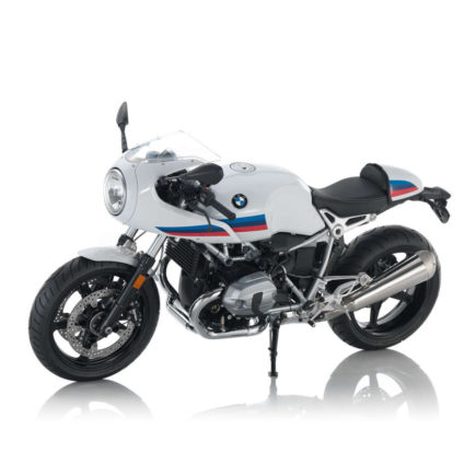 bmw_r_ninet_racer-light_white