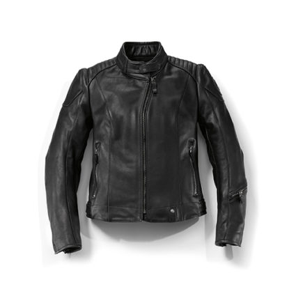 p90235167_highres_bmw-jacket-darknite-w