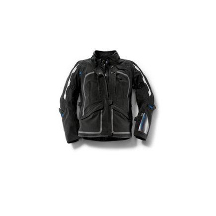 p90235174_highres_bmw-jacket-endurogua_w