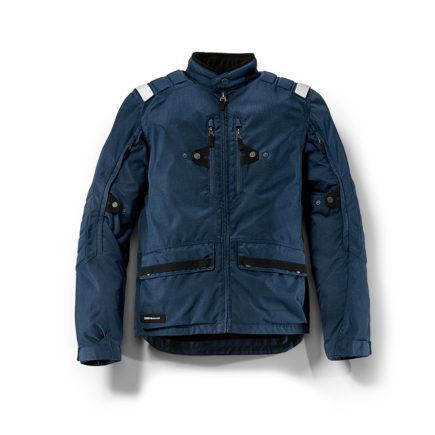 p90235202_highres_bmw-jacket-venturesh