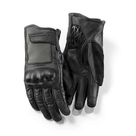 p90235204_highres_bmw-glove-airflow-un