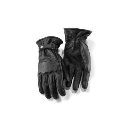 p90235207_highres_bmw-glove-rockster-u