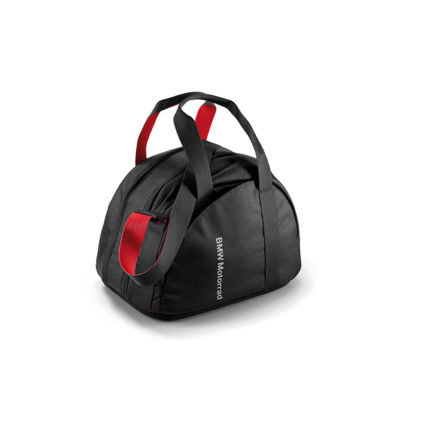 p90235209_highres_bmw-helmet-bag-exclu